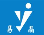 易晶logo